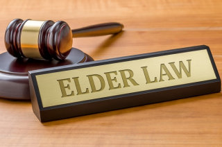 When Estate Planning Meets Elder Law