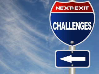 Current Challenges Facing Small Business Owners