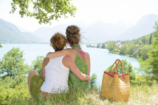 Estate Planning for Same-Sex Couples