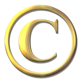 When to Use Copyrights  Patents  and Trademarks