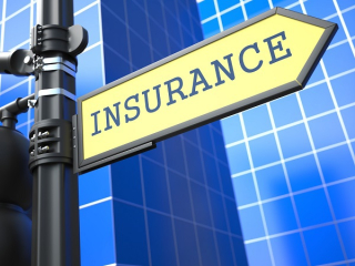 What You Should Know About Business Liability Insurance
