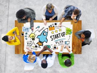 Legal Concerns for Startups