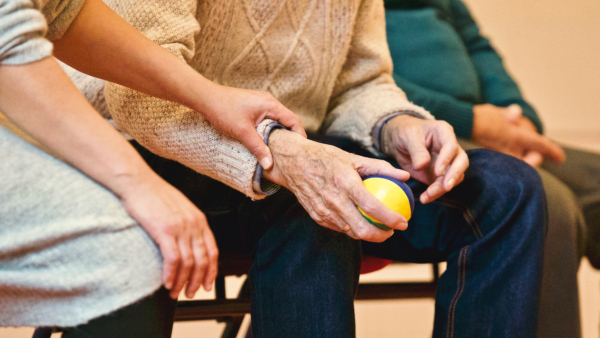 Understanding Long-Term Care Finances and Planning ...
