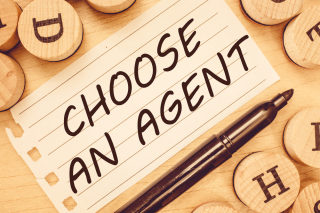 What Is a Registered Agent_