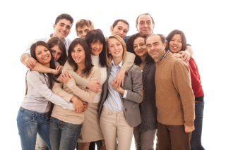 Blended Families  Special Estate Planning