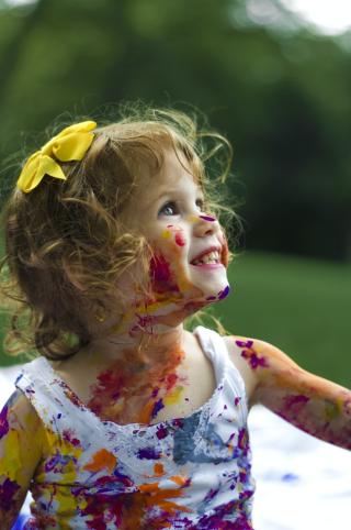 image from images.unsplash.com